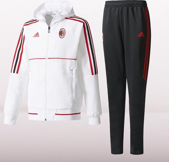 AC Milan trainingspak 2017 2018