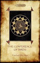 The Conference of Birds