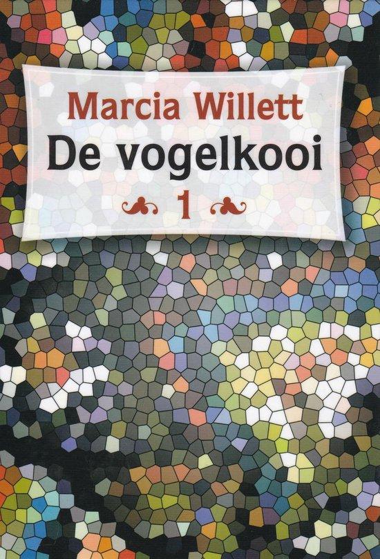 De Vogelkooi - Marcia Willett |