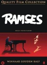 Ramses (+ bonusfilm)