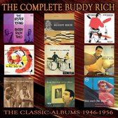 The Complete Collection: The Classic Albums, 1946u1956