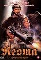 Keoma (Django Rides Again)