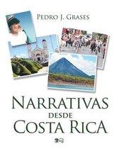 Narrativas Desde Costa Rica