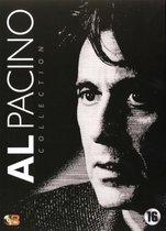 Al Pacino Boxset