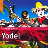 Yodel. The Rough Guide