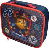 Paw Patrol 3D Koffer voor Kinderen – 40x30x10cm | Koffer met Bewegende afbeelding | Logeertas | Mini Koffertje voor Overnachten