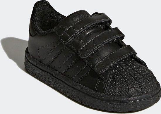 adidas Meisjes Sneakers Superstar Cf I
