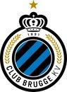 Club Brugge Stickers voor 13 jaar en ouder