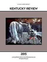 Kentucky Review 2015