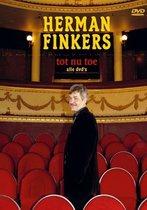 Herman Finkers - Tot Nu Toe