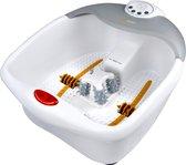Medisana Comfort FS885 - Voetenbad