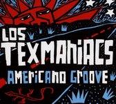 Americano Groove