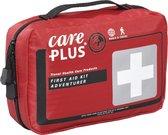 Care Plus Aventurer - EHBO-set