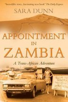 Appointment in Zambia