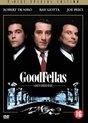 Goodfellas (Special Edition)