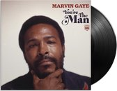 You're the Man (LP)