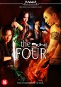 The Four (Dvd)