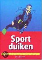 Sportduiken