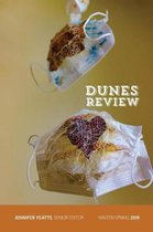 Dunes Review 23