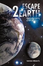 Escape 2 Earth