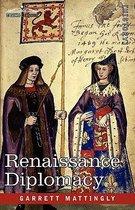 Renaissance Diplomacy