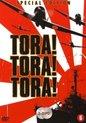 Tora, Tora, Tora (2DVD)(Special Edition)