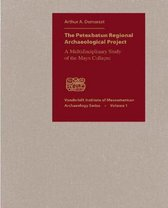 The Petexbatun Regional Archaeological Project