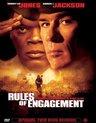 Rules Of Engagement (Steelbook)