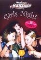 Girls Night: 20 Hits