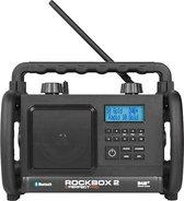 Werkradio Rockbox 2