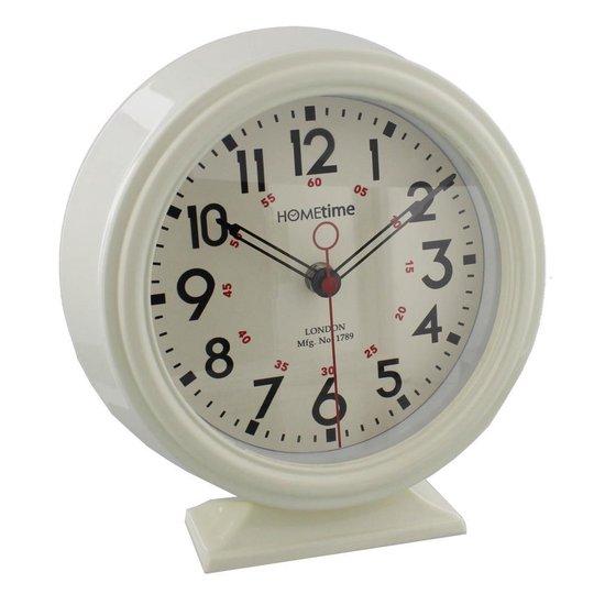 Widdop Mod. W2733C – Horloge
