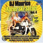 Apres Ski Safari Vol.4