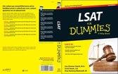 LSAT For Dummies