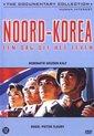 Noord-Korea: Een Dag Uit