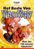 Wizzy & Woppy - Beste Van