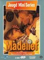 Madelief - Tv Serie