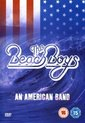Beach Boys - American Band