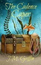 The Cadence Caper