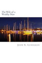 The Wife of a Wealthy Man