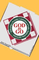 God to Go