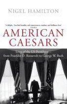 American Caesars