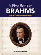 A First Book of Brahms