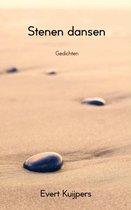 Stenen dansen