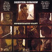 Gordon Dexter - Sophisticated Giant