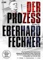 Der Prozess (Eberhard Fechner)