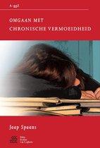 Van A tot ggZ - Omgaan met chronische vermoeidheid