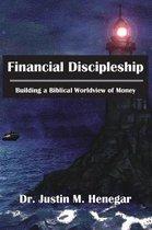 Financial Discipleship