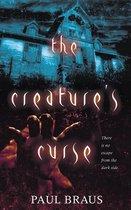 Omslag The Creature'sCurse