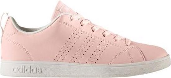 bol.com | adidas - VS Advantage Clean W - Dames - maat 37 1/3