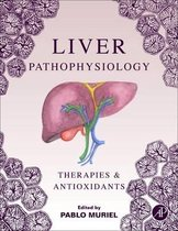 Liver Pathophysiology